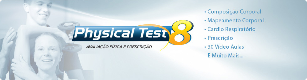 Physical Test